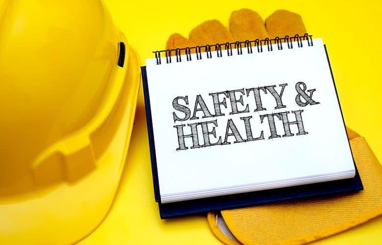 İş Güvenliği Firmaları İzmir