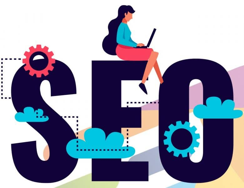 Seo Çalışması Yapmak İçin Blog Tanıtımı ve Yazısı Oluşturmak