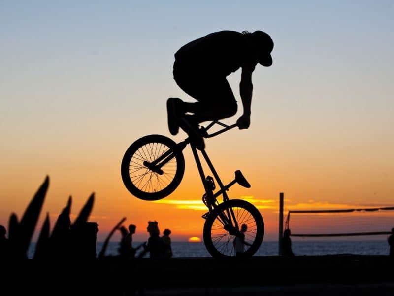Bisikletin Hayatımıza Kattıkları