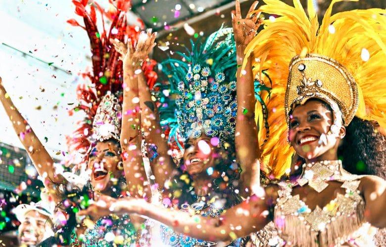 Brezilya'ya Gideceklere Tavsiyeler