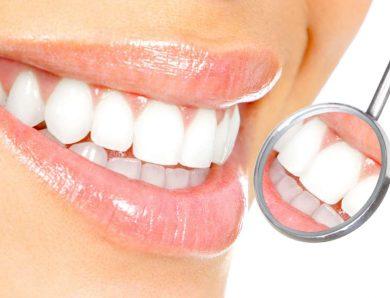 Diş Macunu Seçimi Nasıl Olmalı?