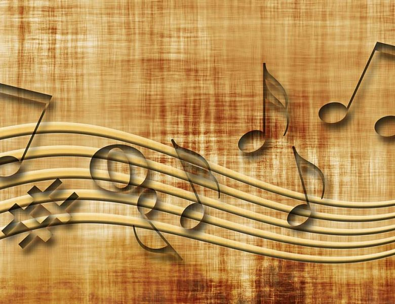 Müzik İndir Platform Seçimi Nasıl Olmalı?