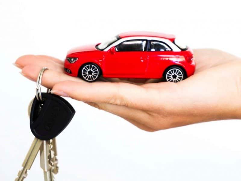 Kiralık Araçların Fiyatlarındaki Değişim Neden Oluşmaktadır?