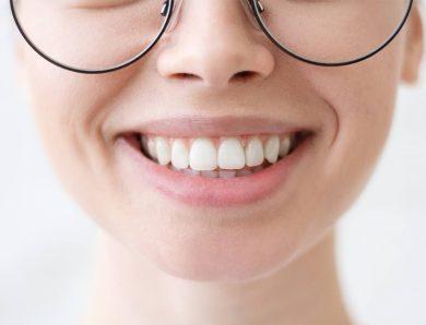 Güven Dolu Hizmetler İçin Eryaman Diş