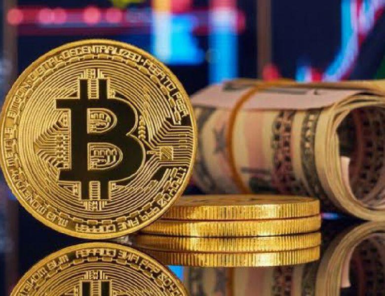 Kripto Para Borsasında Exchange İşlemi
