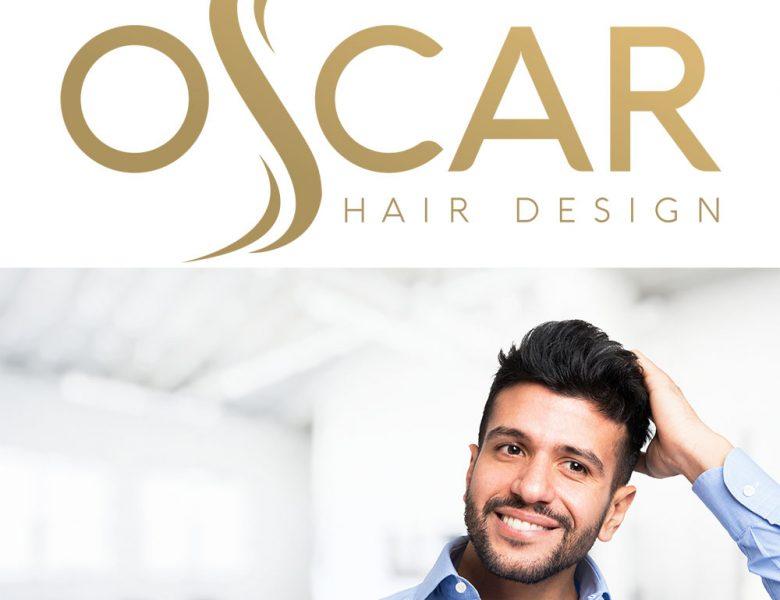Protez Saçta Etkili Sonuçları Oscar Hair'le Elde Edin
